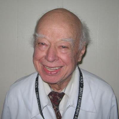 Index of naprapathy - Dr koziol ...